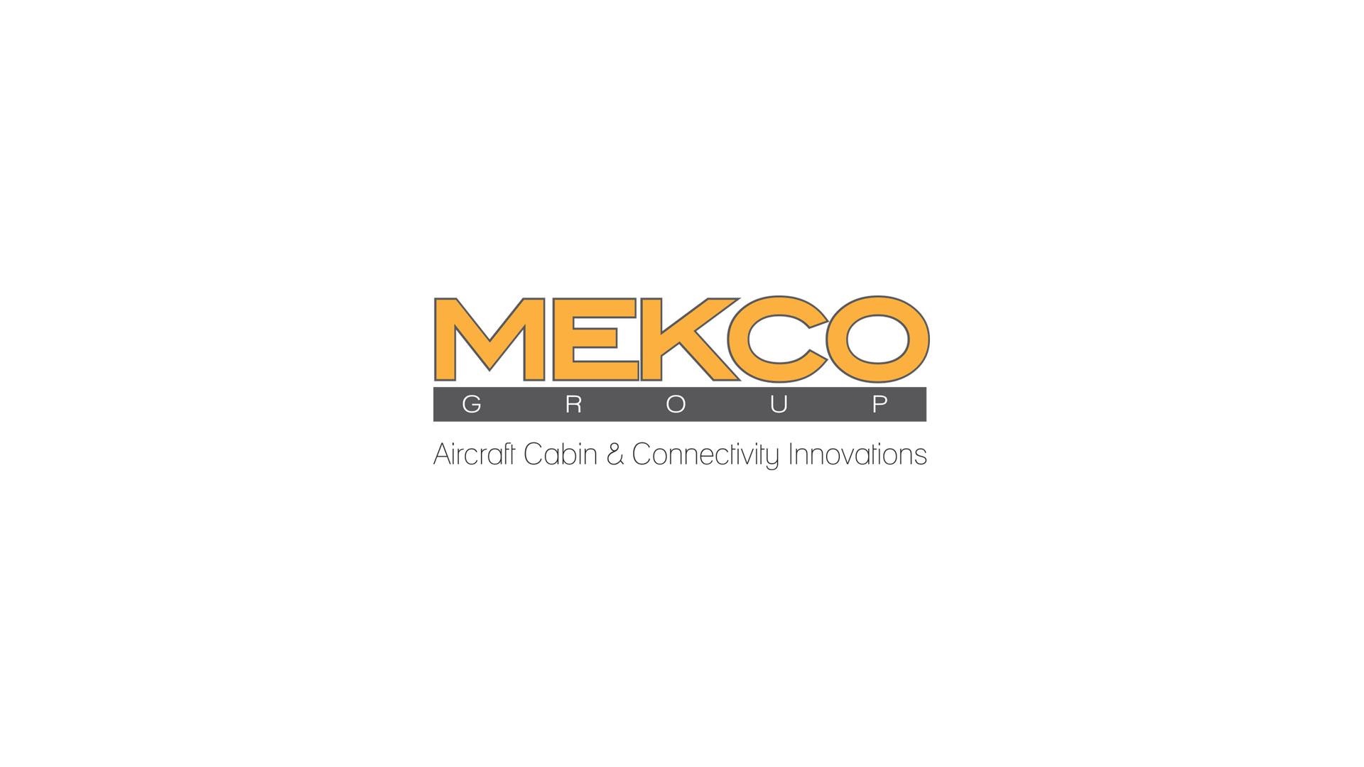 Mekco Group