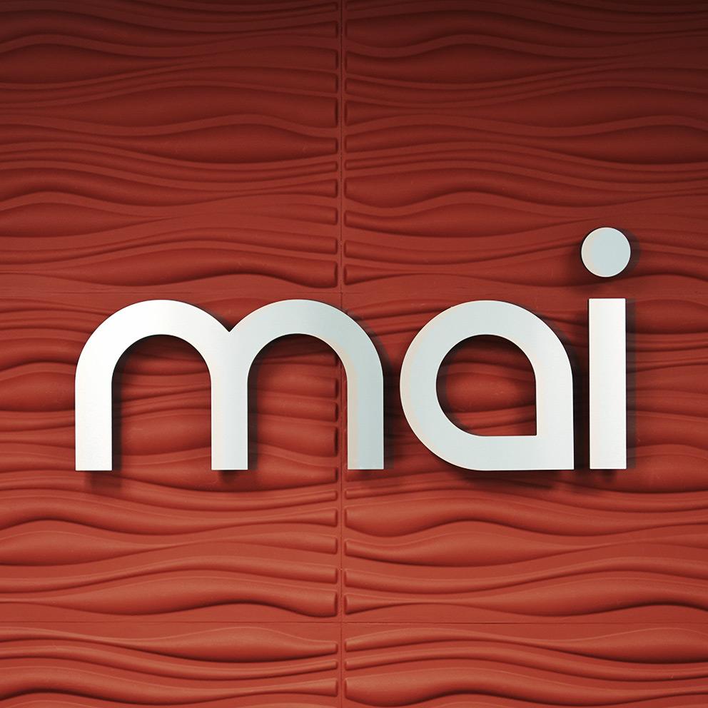 MAI ~ Aviation Marketing Experts