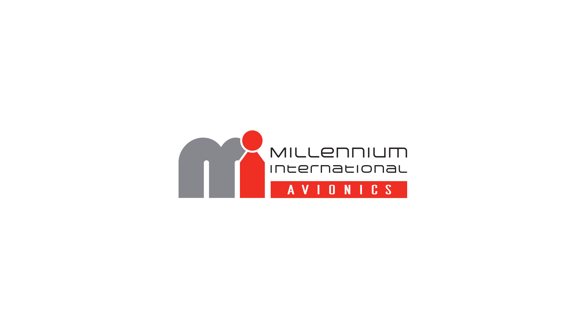 Millenium International