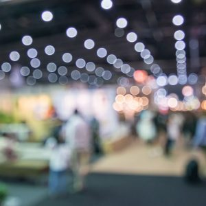 7 Tips To Give Your Tradeshow Program A Lift
