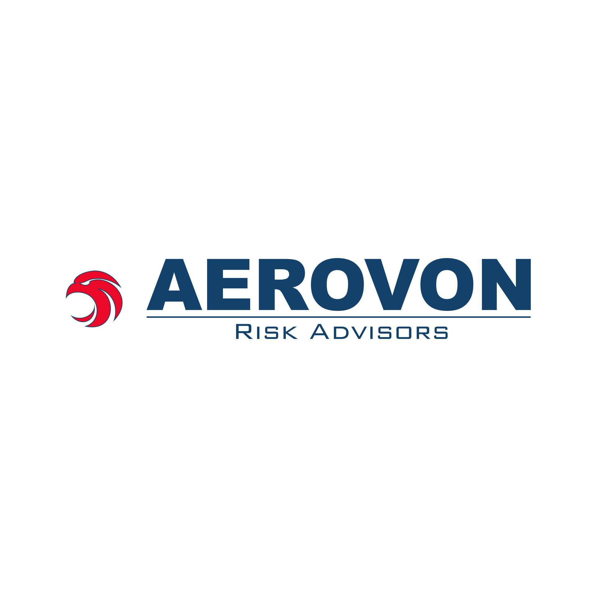 Aerovon Risk Advisors