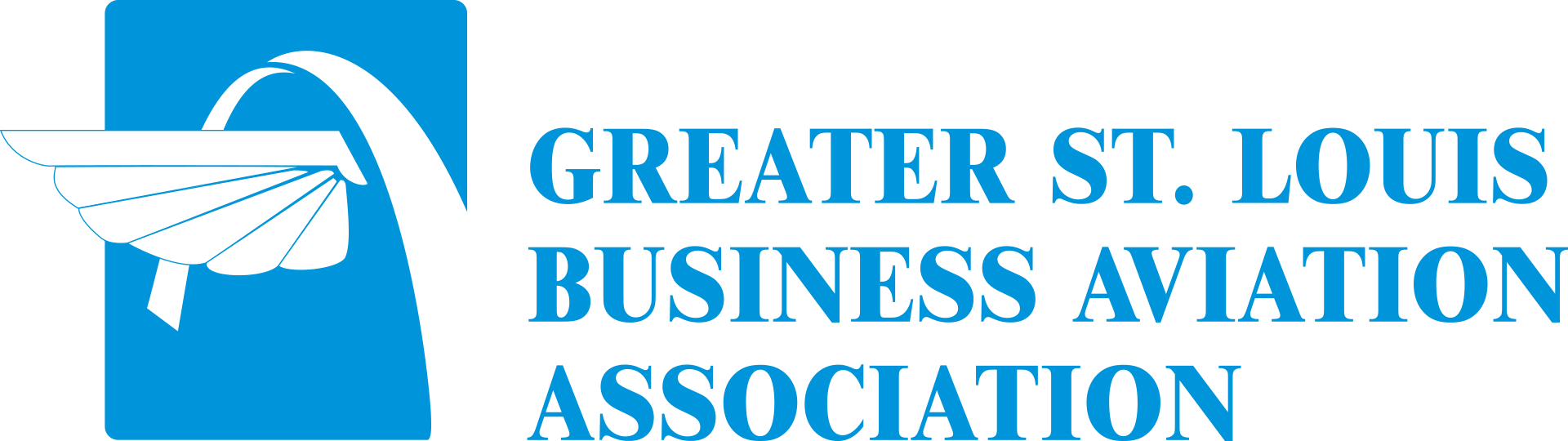 GREATER ST. LOUIS BUSINESS AVIATION ASSOCIATION - GSLBAA