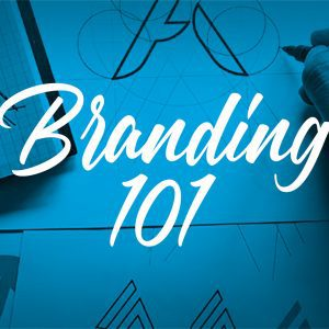 A Great Logo Will Have These Top 6 Characteristics: