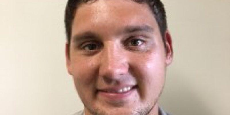 West Star Aviation's Matt Neisler Wins 40 Under 40 Next Gen Award from AMT Magazine