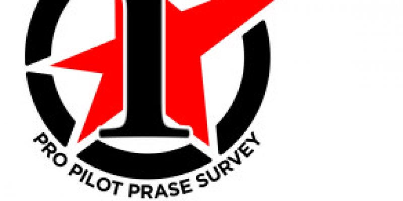 WEST STAR AVIATION Voted #1 in Professional Pilot Magazine's 2018 PRASE Survey for Fifth Consecutive Year