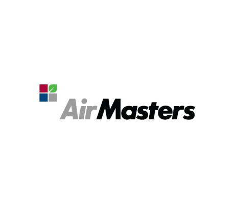 AirMasters