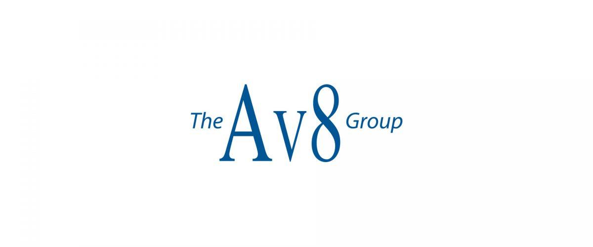 The Av8 Group Announces New Facility Expansion