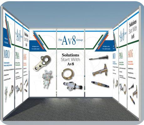Av8 Group