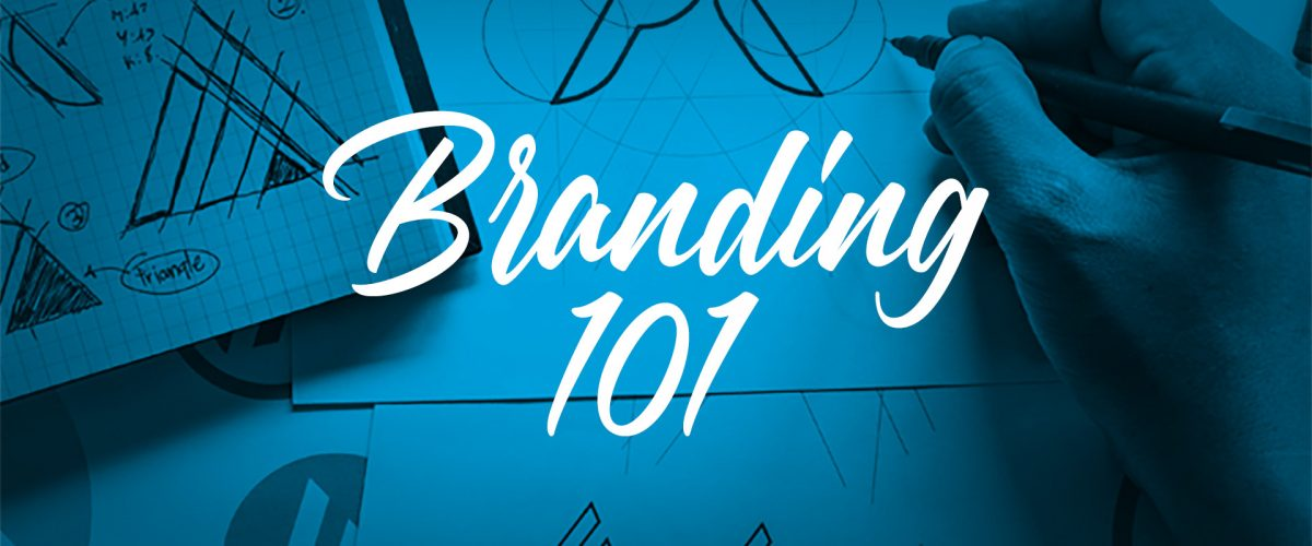 A Great Logo Will Have These Top 6 Characteristics