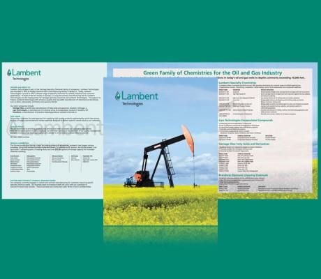 Lambent Technologies