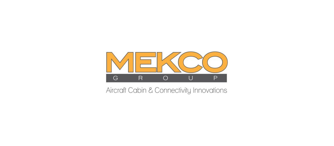 Mekco Group