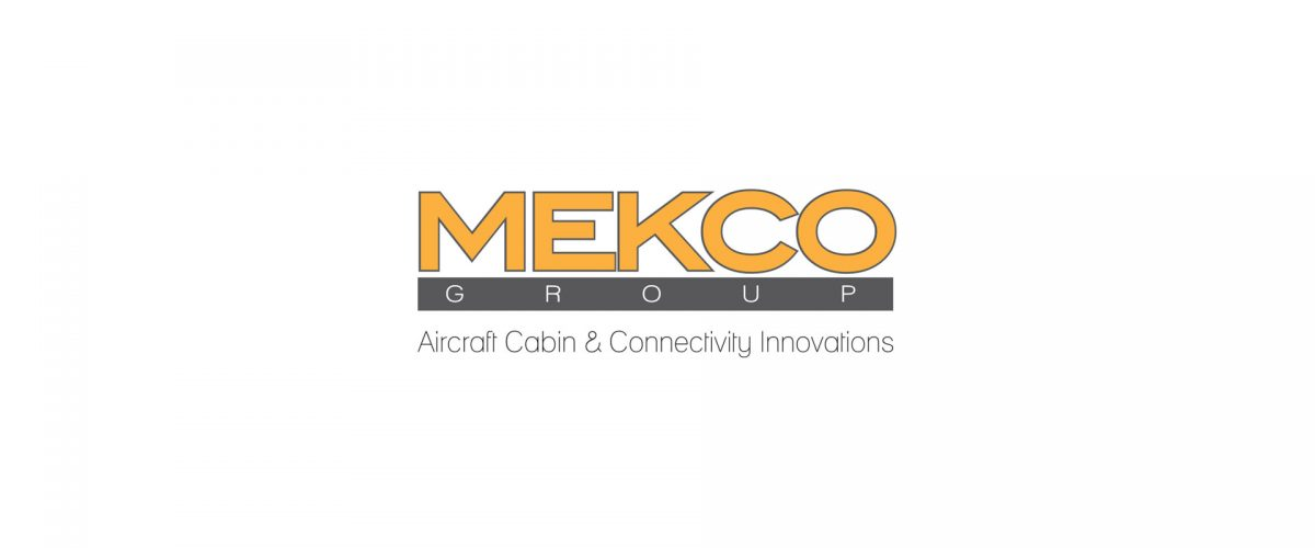 MEKCO Group has Entered into a Strategic Partnership with Donica, Inc.