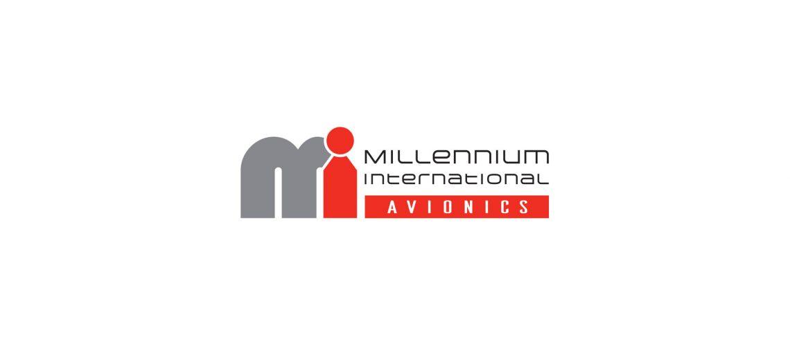 Millenium International