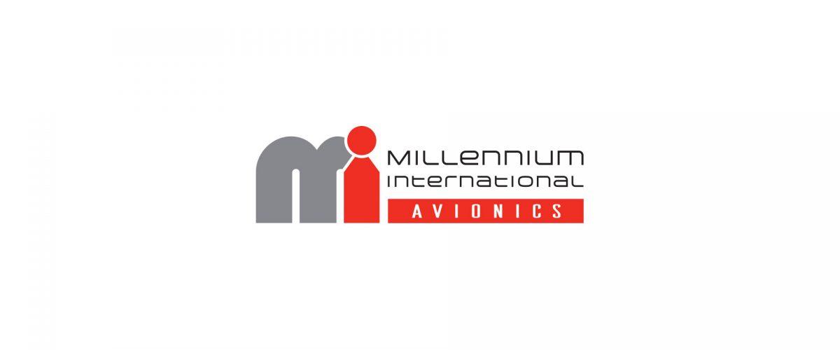 Millennium International Avionics Announces New Senior Software Engineer