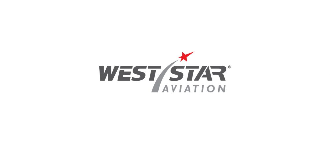 West Star Aviation