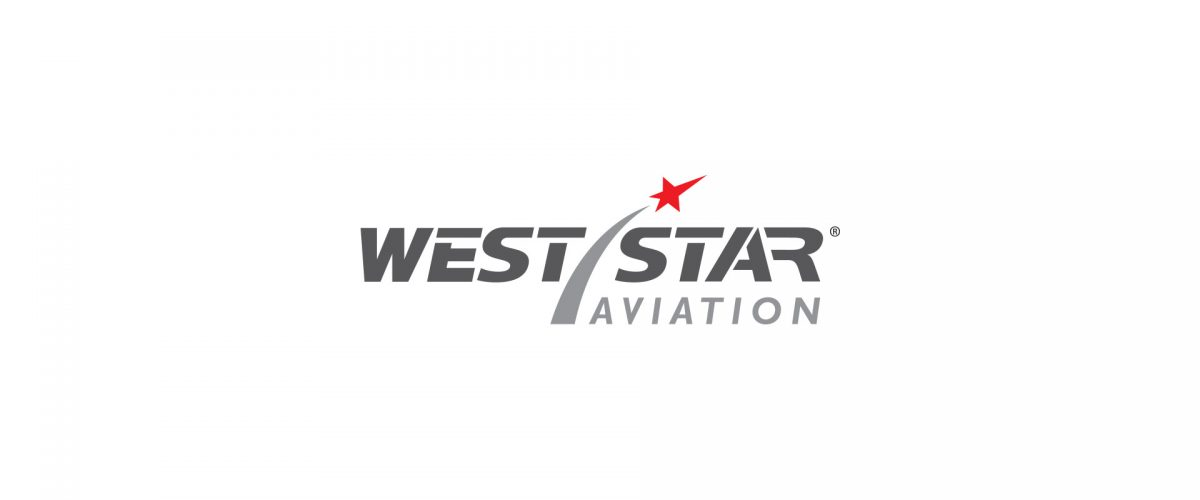 West Star Aviation Announces New Northeast Regional Sales Manager