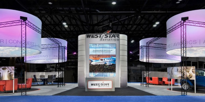 WEST STAR AVIATION WELCOMES TWO NEW ADDITIONS TO SALES TEAM