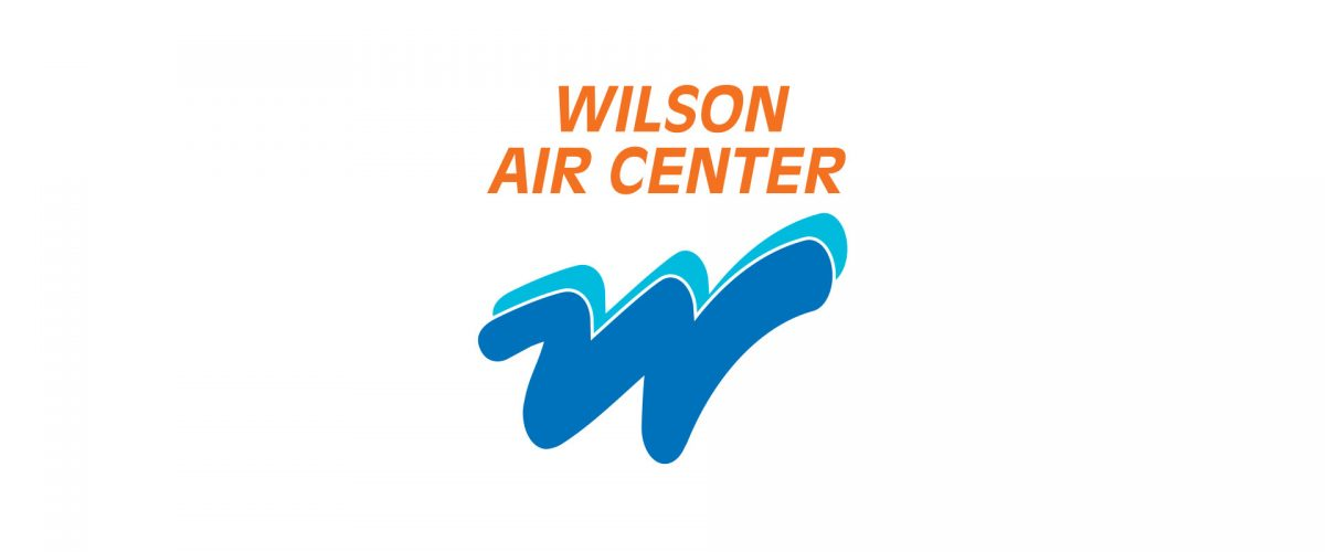 Wilson Air Center Charlotte Go Rentals Announcement